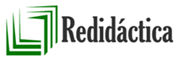 Redidactica Logo